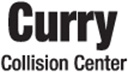 Curry Collision Center
