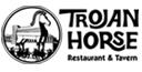 trojanhorse_logo_home