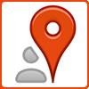 google_local_icon
